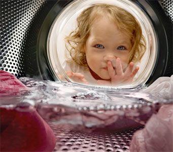Allegro – skalbimo priemonės neturi zeolitų, kvapiklių, spalvas blukinančių priedų ir konservantų.